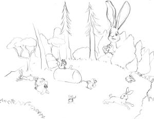 illustrator Swindon
